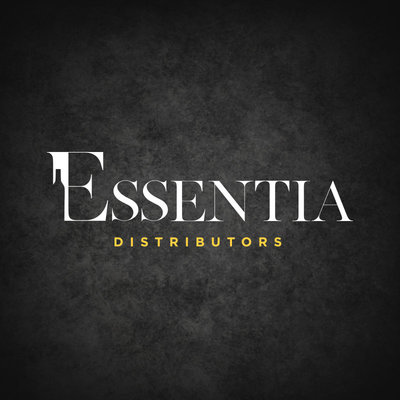 Essentisa-Logo-Design