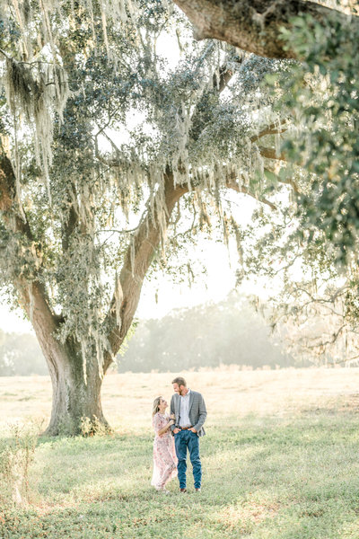 valdostageorgiaweddingphotographercottonfield-3522