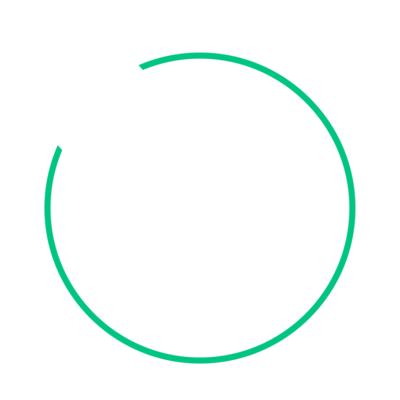 Numbers+Circles-black3