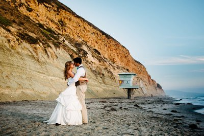 SAN DIEGO-wedding-photography-stephane-lemaire_57