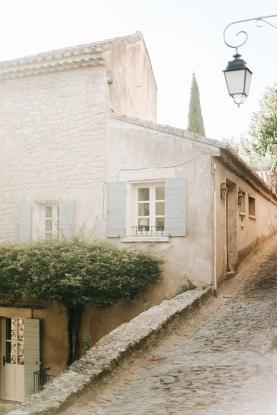 Provence_Destination_Wedding_Photographer(1von8)-21580467500