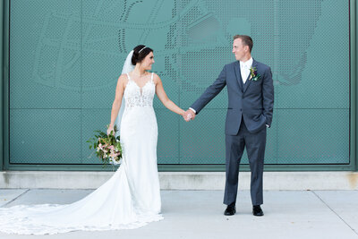 Detroit Michigan Catholic Wedding Taylor Ingles Photography 289