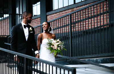 Greensboro+Wedding+2018-0842