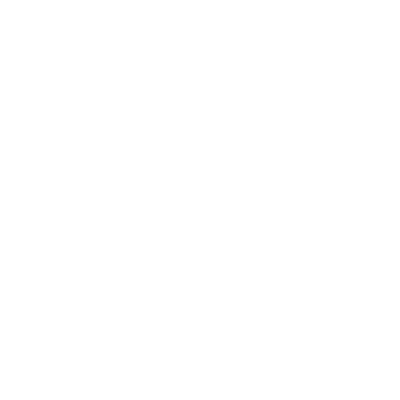 Love, Annelise (white)