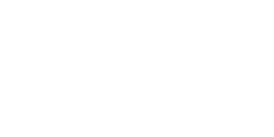 thrive logo white