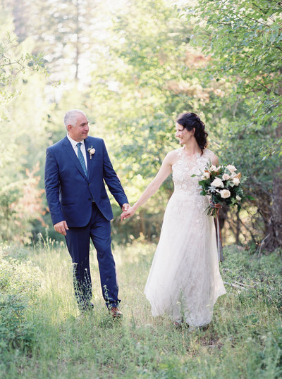 HappCoutureWedding_SKP_2018_635