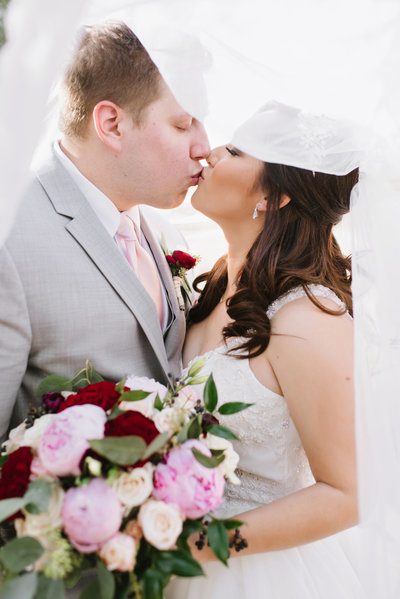 CAP_Weddings155