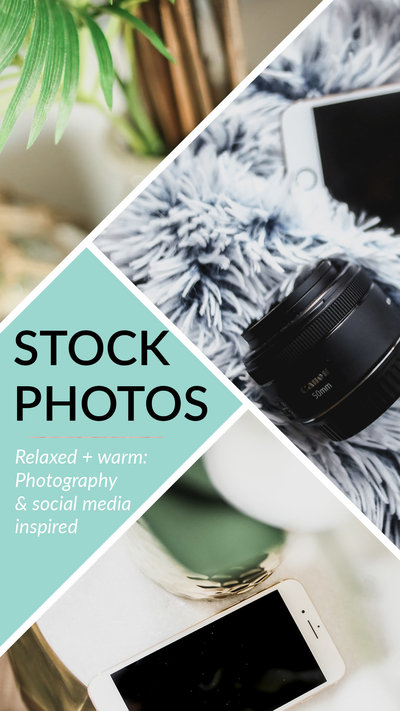 winter golden stock download promo