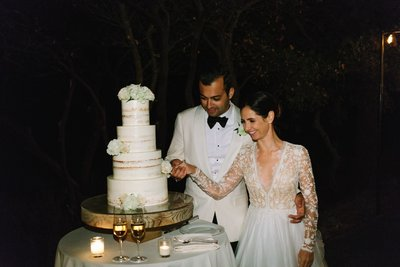 Emily-Coyne-California-Wedding-Planner-p50