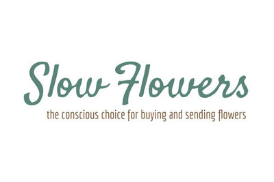 Slow-Flowers-Logo