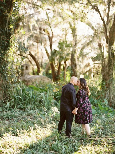 Tiffany Danielle Photography - West Palm Beach Wedding Photographer - Vero beach Wedding Photographer - Stuart Wedding Photographer - Orlando Wedding Photographer - Okeechobee Wedding Photographer (24)
