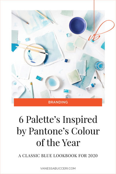 2020-colour-of-the-year-classic-blue-Pantone