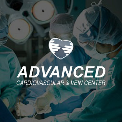 Advanced Cardiovascular and Vein Center of Jackson, TN