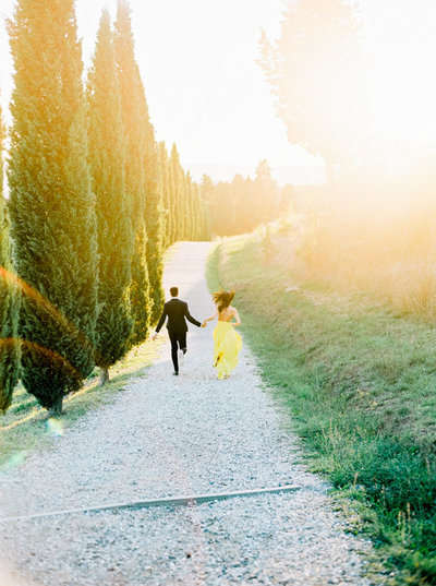 Tuscany Wedding Photos-2