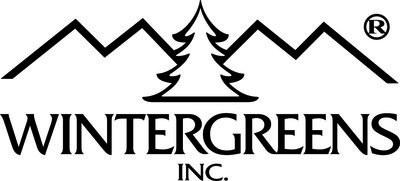 10138.8352_Wintergreens_Inc_LOGO