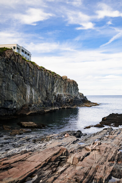 cliff-house-wedding-02