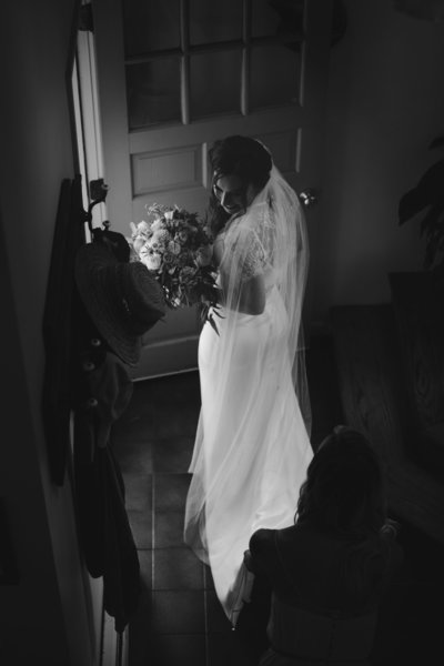 a-creative-focus-photography-mystic-ct-wedding-photographer-WesleyThaler_340