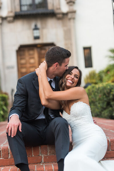 the-riviera-mansion-santa-barbara-wedding-photos-525