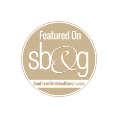 Featured On SB&G badge_gold