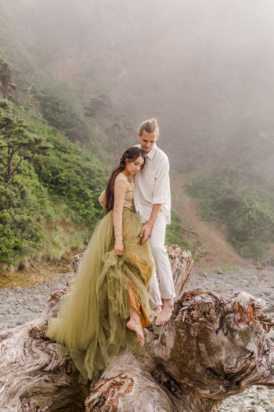 Oregon-Coast-Elopement-66