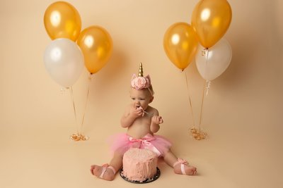 Brittany-Brooke-Photography-Newborn-Photographer_0297