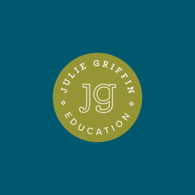 JulieGriffinEducationBranding-PaceCreative