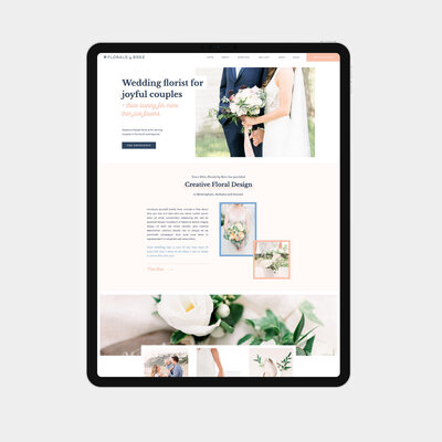 showit-website-template-bree-home