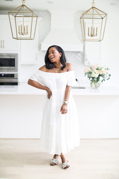 Carmeen Carter - Showit Blog Design for Content Creators Lifestyle Beauty Wellness Fashion Bloggers - With Grace and Gold - 17