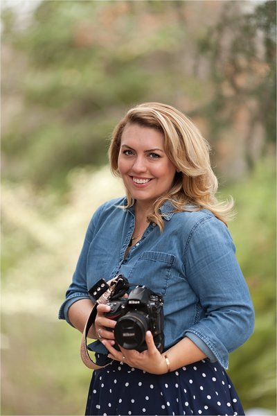 Birth photographer Amber Watson in Canton GA