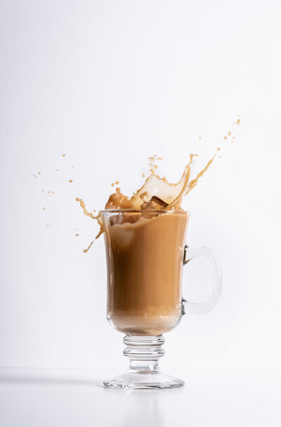 coffee-splash-drink-photography