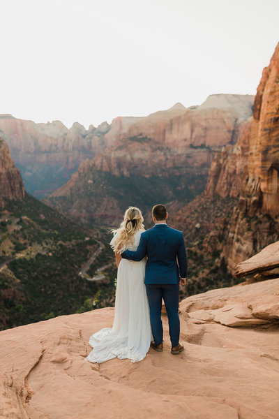 zion-elopement-photography