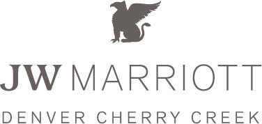 JW Marriott Denver Cherry Creek Darker Gray