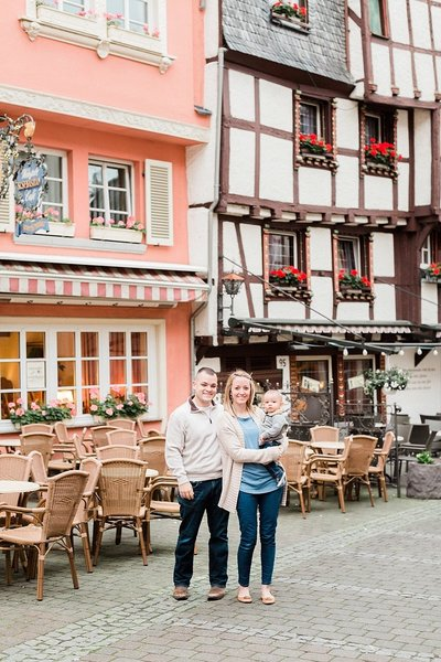 bernkastel-germany-family-session-alicia-yarrish-photography_005