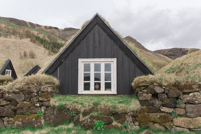 Travel-photography-iceland-destination-wedding-Katie-Howell-Photography-IMG_7482