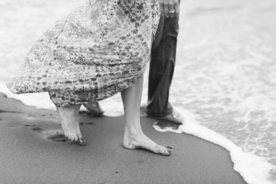 virginia-beach-engagement-virginia-beach-wedding-photographer-virginia-beach-elopement-photographer-melissa-durham-photography