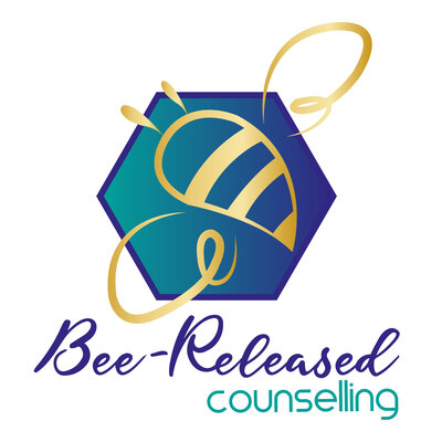 BRND053 06-18 Bee-Released RGB Logo-04