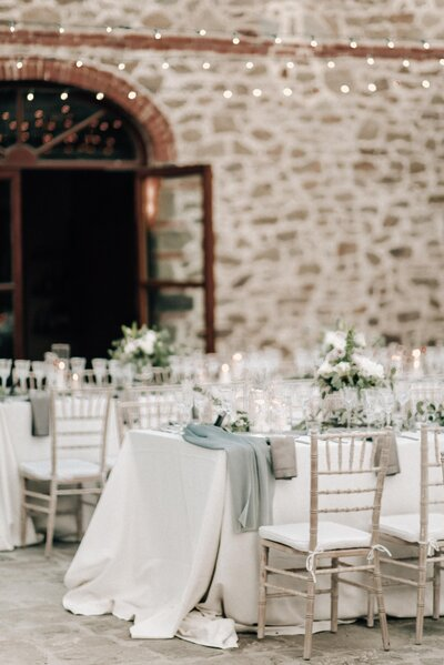 Tuscany_Luxury_Wedding_Photographer (1 von 1)-76
