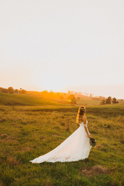 liv_hettinga_photography_boho_australia_sunset_elopement-25