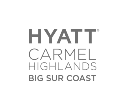 Hyatt Carmel Highlands Block