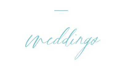 Logo_Weddings_BB_V2_White