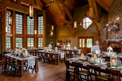 Emerald_Lake_Lodge_Wedding_Venue_Cilantro