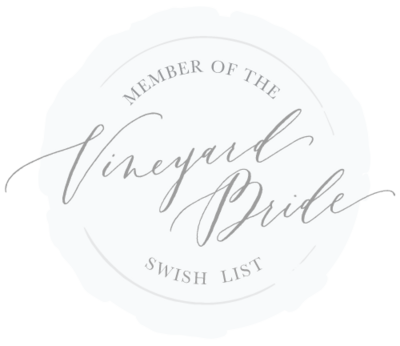 vinyard-bride-badge