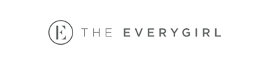 the+everygirl+logo+elise+darma