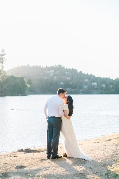 Whimsie studios wedding photographer crestline lake gregory elopement micro wedding photographer los angeles california_3421