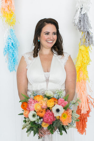 Los Angeles Wedding Planner 26