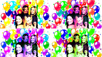 LOS GATOS DJ - Cassie's 40th Birthday Photo Booth Photos (38 of 98) copy