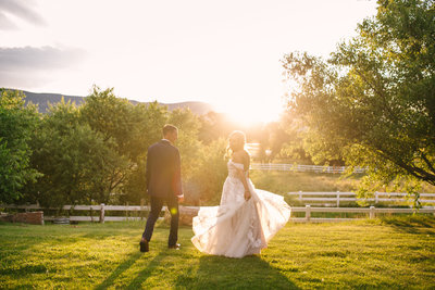 Crooked-Willow-Farm-wedding-venue-photos