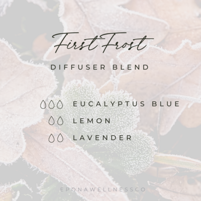 for-blog-First-frost-diffuser-blend (1)