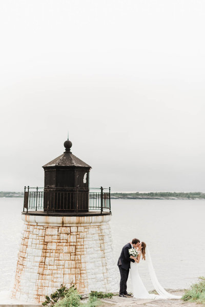 castle-hill-inn-newport-rhode-island-wedding-photographer-photo-40