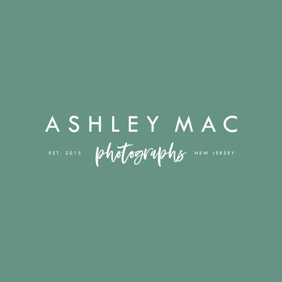 AshleyMacPhotographs-ColorBackgrounds-10-01